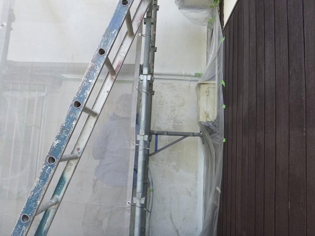 外部塗装 (7)