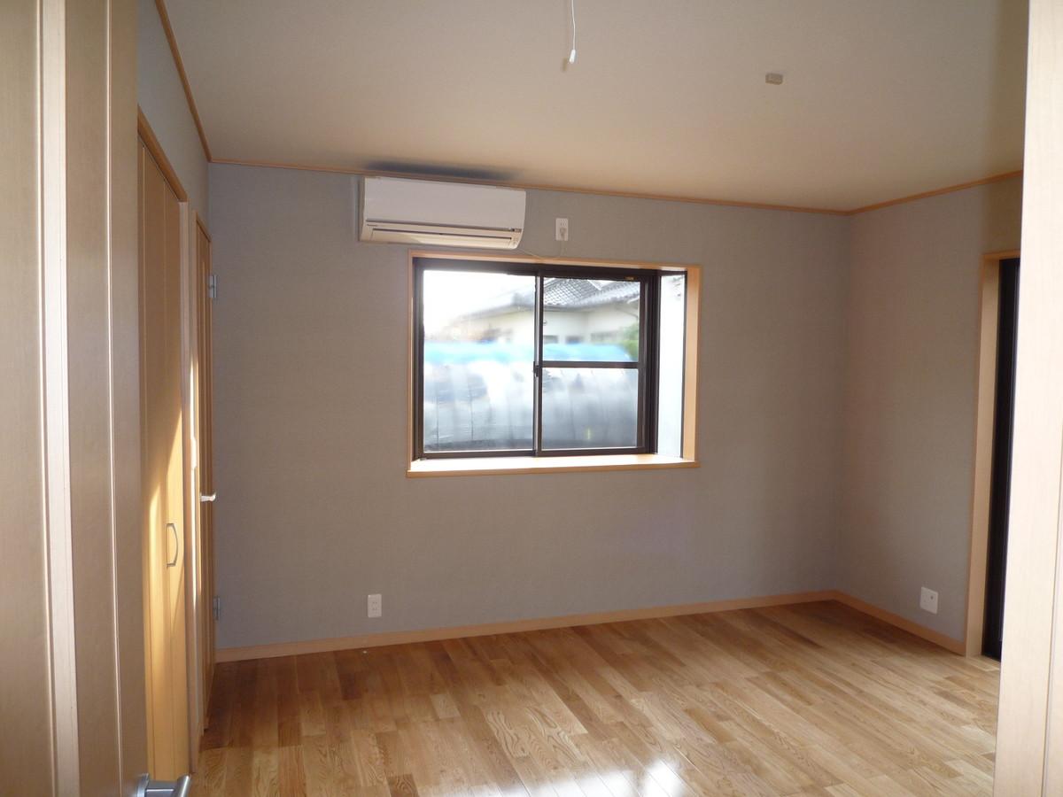 多目的室 (1)
