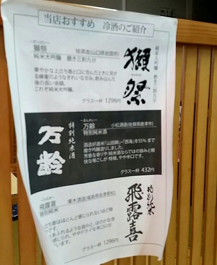 cn_2016_1221_1205_56.jpg