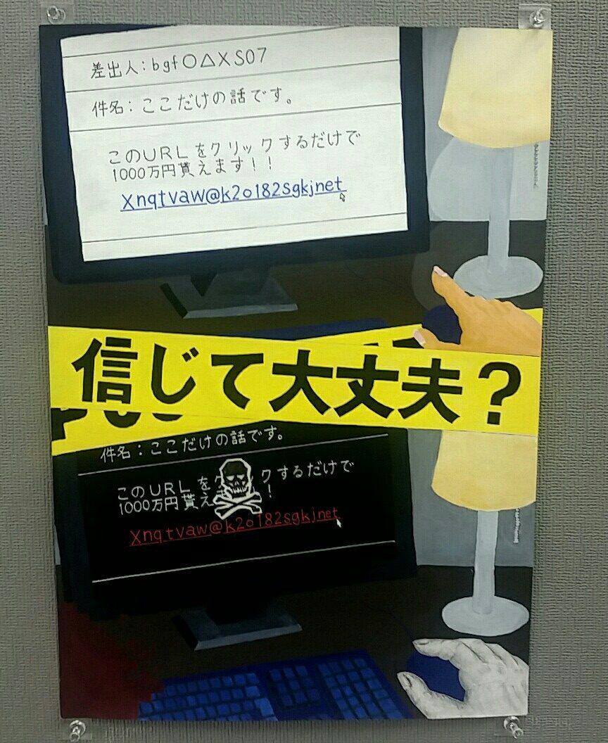 cn_2017_0214_1637_10.jpg